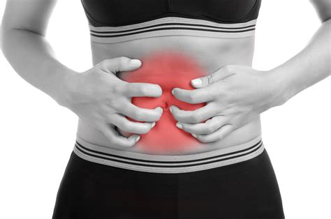 stomach ache abdominal treatment nj new jersey and nyc management centers