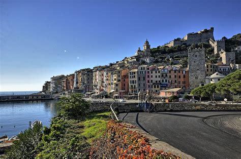 appartamenti in affitto liguria sul mare portovenere appartamenti in affitto sul mare a