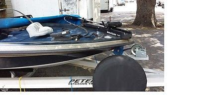 aluminum bass boat with 150 hp astro bass boat boats for sale