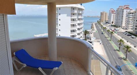 apartamentos vistamar apartamentos vistamar la mar menor murcia