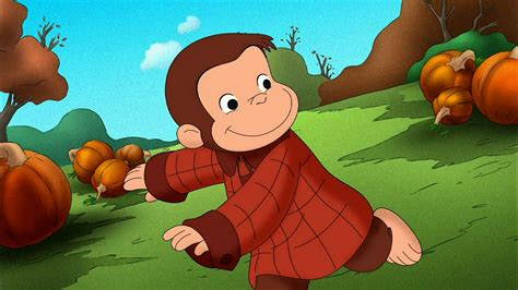 curious george curious george wallpaper hd wallpapers