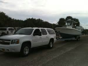 2012 chevrolet suburban lt 4x4 towing capacity autos post