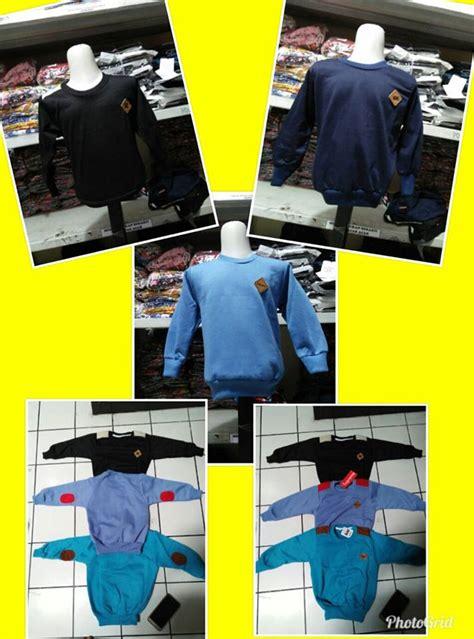 agen sweater anak murah  bandung ribu
