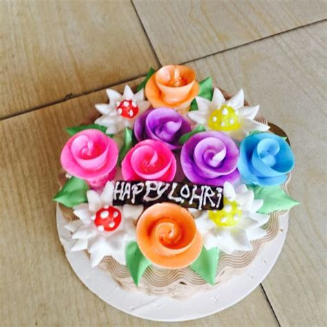 Local Wedding Cake Shops by Local Cake Delivery Shops In Nurmahal India Cakes N Flowers