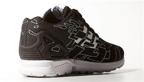 zx flux black pattern kicks deals official website kicks deals official