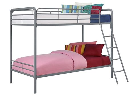 futon bunk beds for adults metal futon bunk bed directions