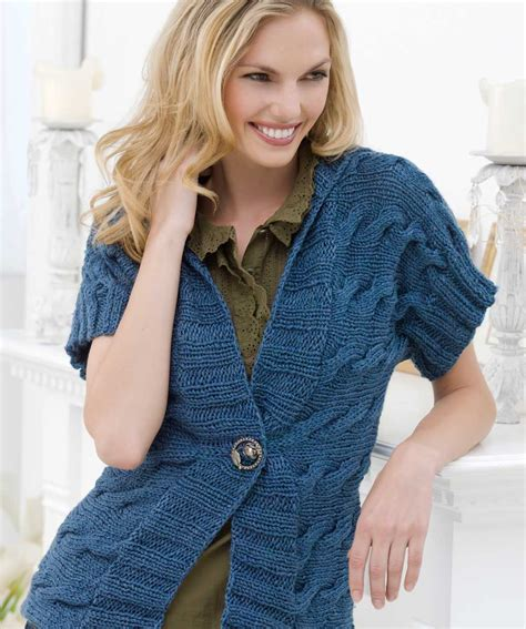 free knitting pattern cardigan sweater knitted sweater patterns for a knitting