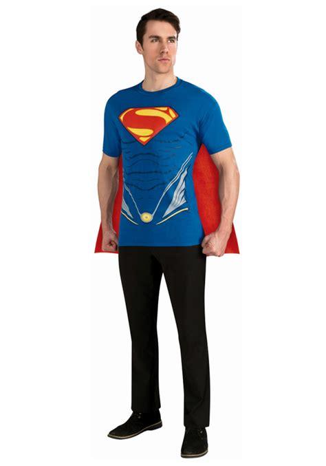 superman costume superman costume top