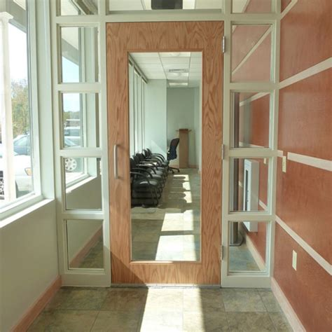 commercial glass interior doors commercial exterior