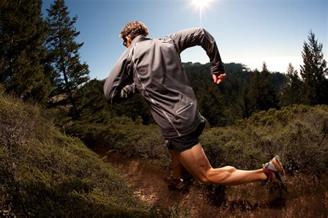 entrenamiento para ultra trail 8498293278 guide to trail running adventure outdoors