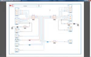 Renault Laguna Wiring Diagram Wiring Diagram For Renault Laguna Wiring Renault Free