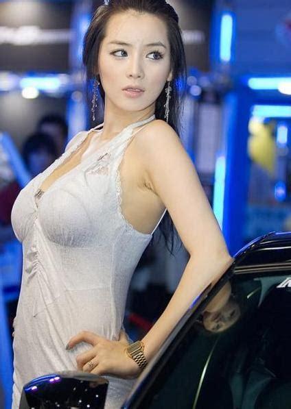 hot asiana bio artis aktor korea david lim nz blog apple iphone repair korea famous race