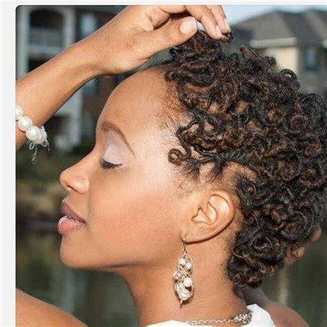short curly dreads 1000 images about locs dreadlocks locks dredz on