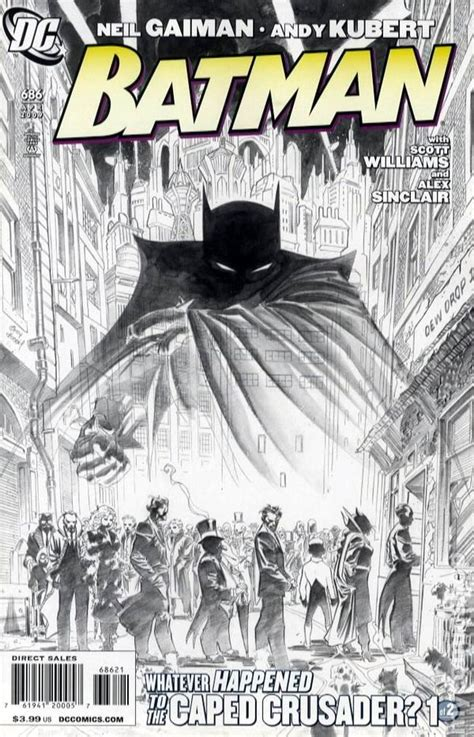 Whatever Happened To The Search Comic Books In Batman Whatever Happened To The Caped Crusader