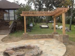 garden patio designs home design with wooden rooftop and