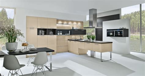 modular kitchens modular kitchen furniture manufacturers designers and