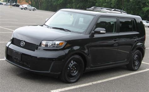 scion xb wiki file 2008 scion xb jpg wikimedia commons