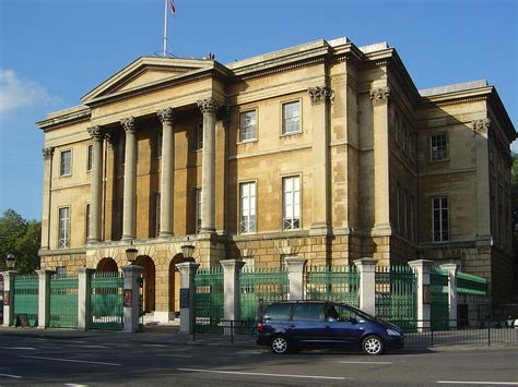 Apsley House Wikipedia
