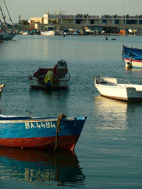 indirizzo porto di bari puglia da monopoli a bari nuovi indirizzi quasi cruciali