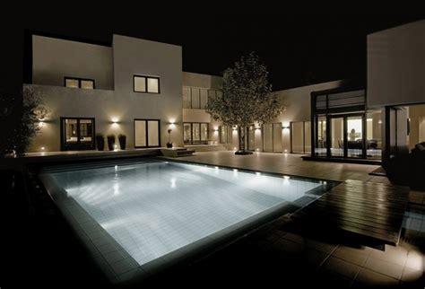 modern house interior modern house with cool interior beautiful garden abu samra house home building furniture
