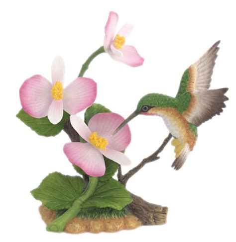 candabean collectibles andrea sadek 6 quot hummingbird with