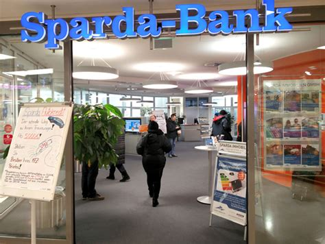 sparda bank hamburg kontakt sparda bank hamburg eg ccb city center bergedorf