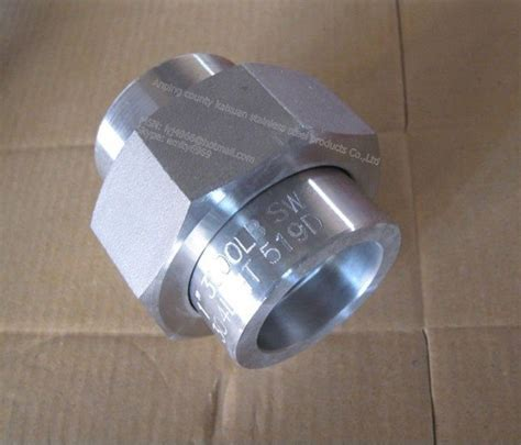 stainless steel dresser coupling stainless steel union coupling buy stainless steel union