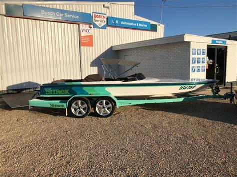 boat r yarrawonga bosch car service l r automotive and marine yarrawonga
