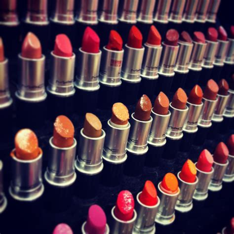 makeup wallpaper tumblr mac makeup wallpaper wallpapersafari