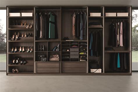 stanza cabina armadio cabina armadio componibile in legno in stile moderno