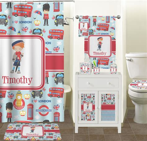 london bathroom accessories london bathroom accessories set personalized baby n toddler