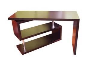 kanton 10 moving desk mandaue foam furniture