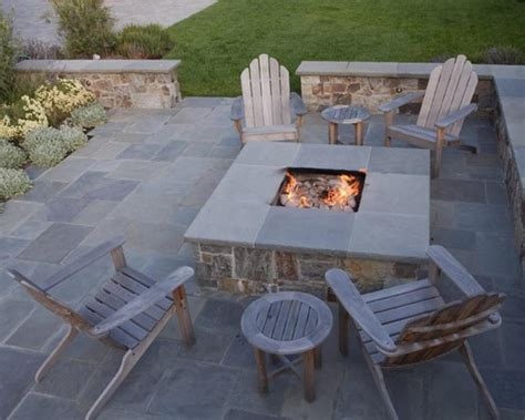 Patio Ideas For Backyard Outdoor Pit Designs Browse Contemporary Square Outdoor Patio Pits Design Similar