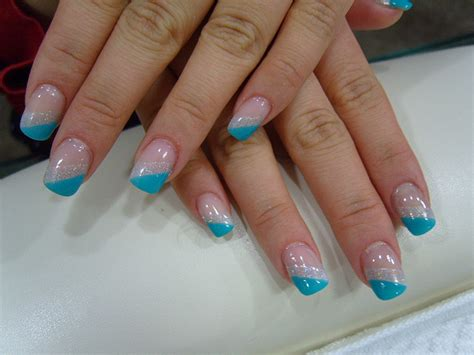 nail design tips home nail arts daily day 8 nail arts design nail polish