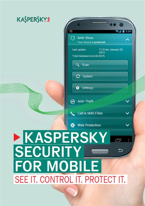 Alarm Mobil Silicon kaspersky security for mobile whitepaper silicon de