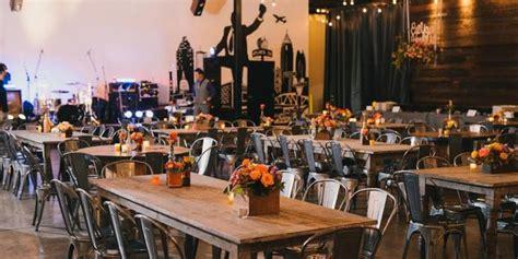 wedding venue prices in atlanta ga 3 monday brewing weddings get prices for wedding venues in ga