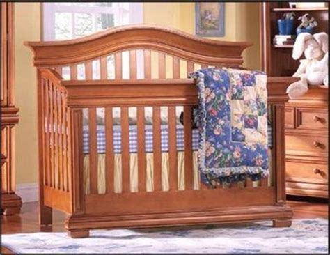 baby cribs for free baby crib woodworking plans don t miss these tips