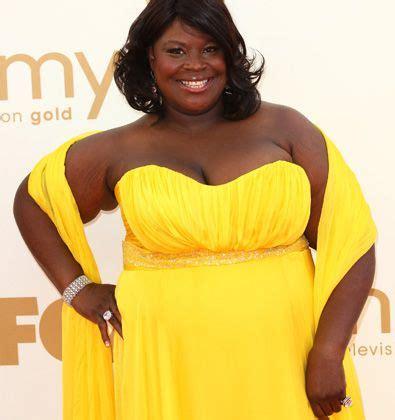 Retta Dress 1 more than a token underrated black actors wh