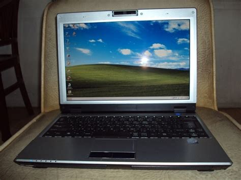 Harga Laptop Merk Hp Compaq 6910p jual asus z37s built up japan hp compaq 6910p bekas