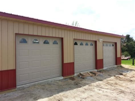 Garage Door Repair Columbia Mo by C R Garage Doors Llc Garage Door And Opener Repair