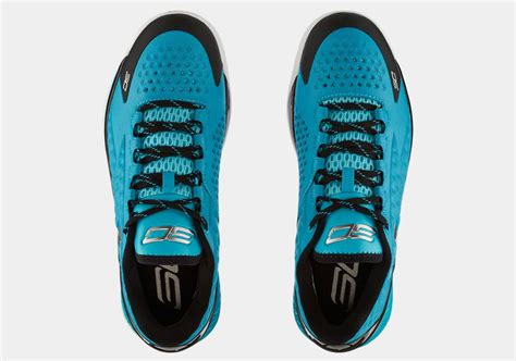 nike panthers shoes a look at the armour curry one low quot panthers