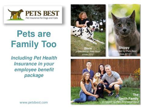 petsmart insurance pets best insurance employer benefit information june 2015