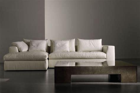 manifattura italiana divani manifattura italiana divani manifattura italiana divani