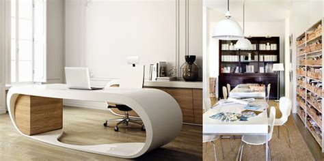 idee per arredare un ufficio idee per arredare l ufficio designbuzz it