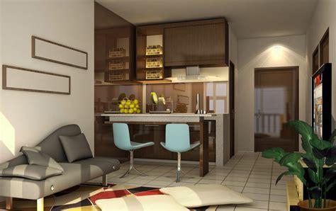 design interior rumah luas 60 m tips desain interior rumah minimalis agar terlihat luas