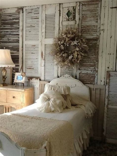 vintage bedroom decorating ideas how to decorate a vintage bedroom room decor ideas