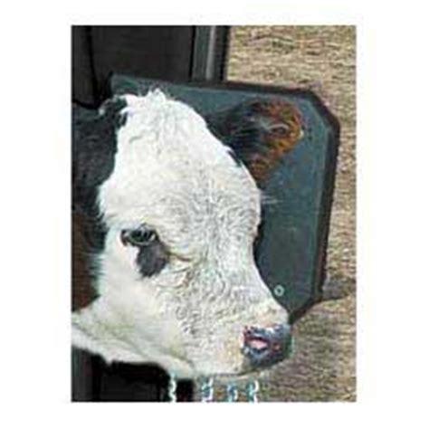 powder river calf table parts chutes headgates farm ranch supplies