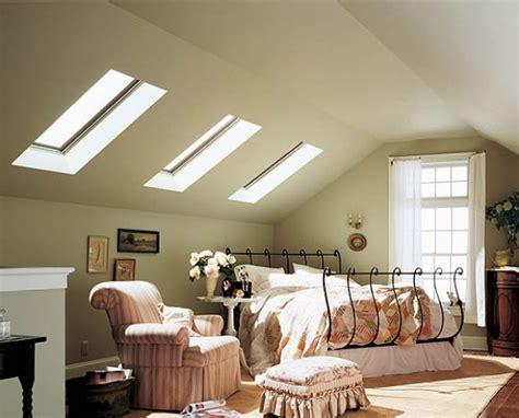 Home Designer Pro Attic Room by Attic Bedroom Designs Adorable Home