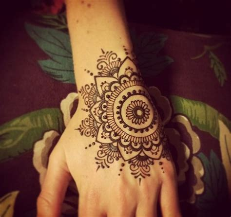 henna tattoo locations henna design perfect for parties nice design but the