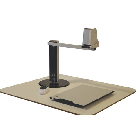 Xy Table by Maxiaids Xy Table For Hd Electronic Magnifier